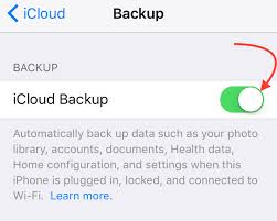 How Can I Reset my iPhone Without iTunes